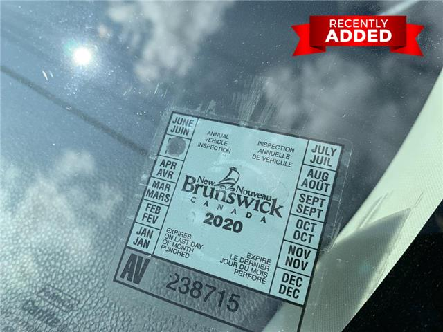 2013 Ford Edge SEL (Stk: A2916) in Miramichi - Image 25 of 30