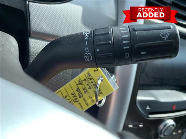 2013 Ford Edge SEL (Stk: A2916) in Miramichi - Image 28 of 30