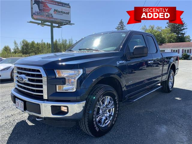 2016 Ford F-150  (Stk: A3040) in Miramichi - Image 5 of 30