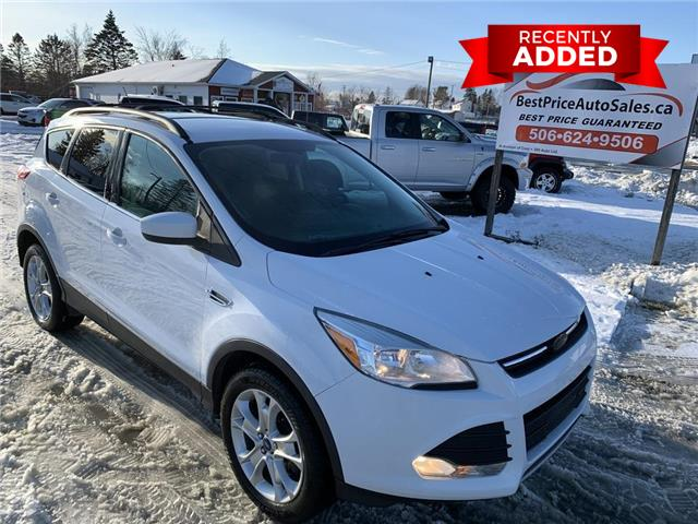 2013 Ford Escape SE (Stk: A3146) in Amherst - Image 2 of 29