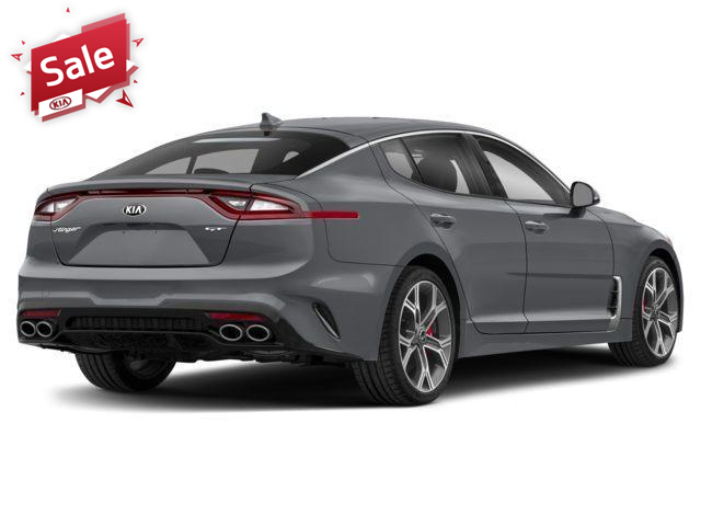 2018 Kia Stinger GT Limited (Stk: 7752) in North York - Image 3 of 9
