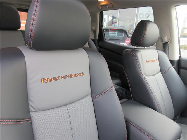 2019 Nissan Pathfinder SL Premium (Stk: 8775) in Okotoks - Image 3 of 29