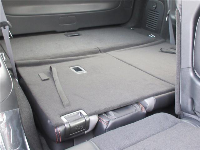 2019 Nissan Pathfinder SL Premium (Stk: 8775) in Okotoks - Image 19 of 29