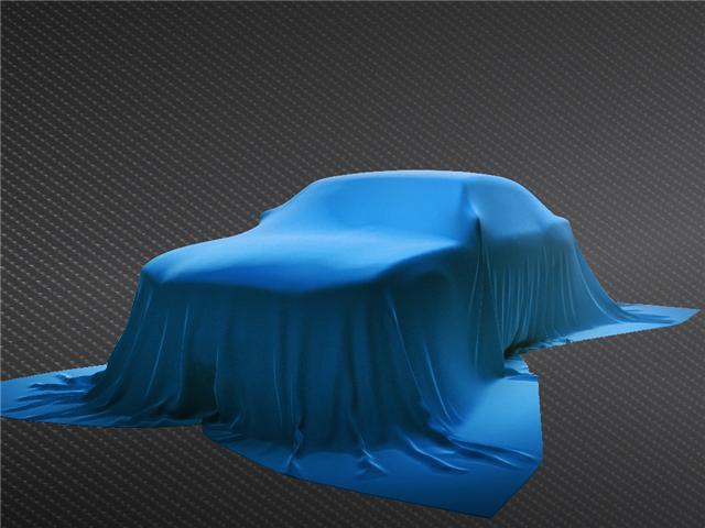 2012 Hyundai Santa Fe  (Stk: A90233) in Hamilton - Image 1 of 3