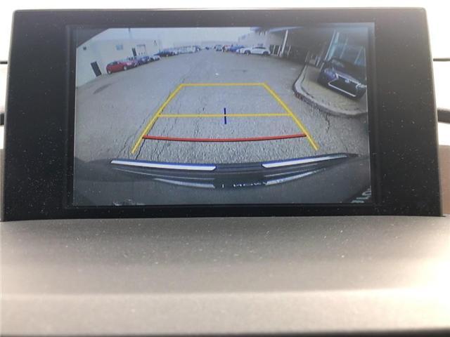2016 Lexus NX 200t Base (Stk: 050190T) in Brampton - Image 22 of 22
