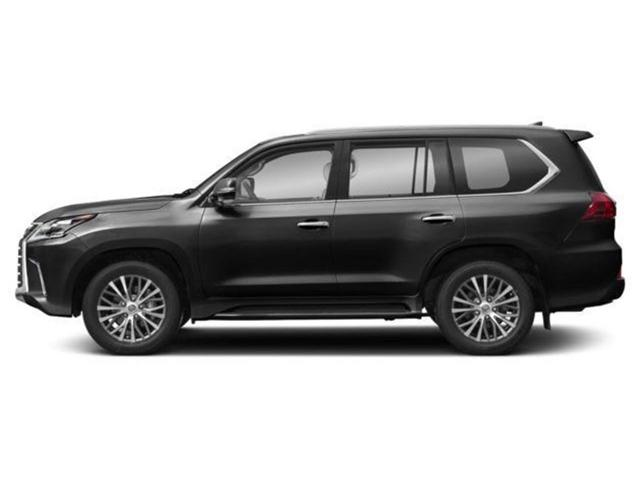 2019 Lexus LX 570 Base (Stk: 295191) in Brampton - Image 2 of 9