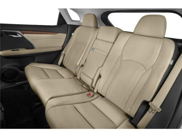 2019 Lexus RX 350 Base (Stk: 169020) in Brampton - Image 8 of 9