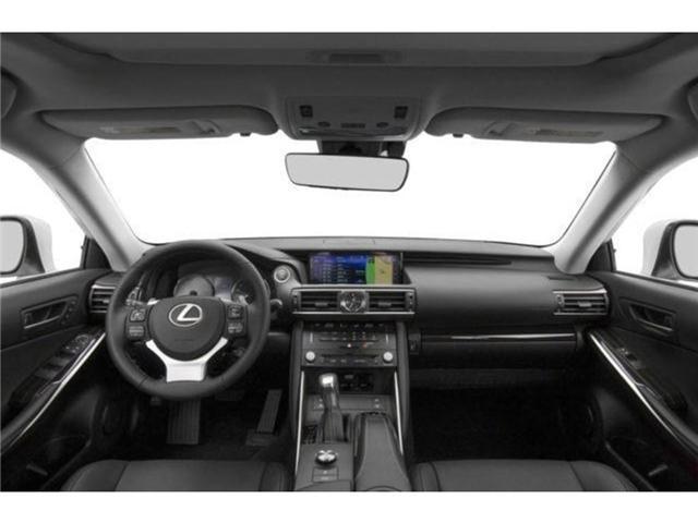 2019 Lexus IS 350 Base (Stk: 16338) in Brampton - Image 5 of 9