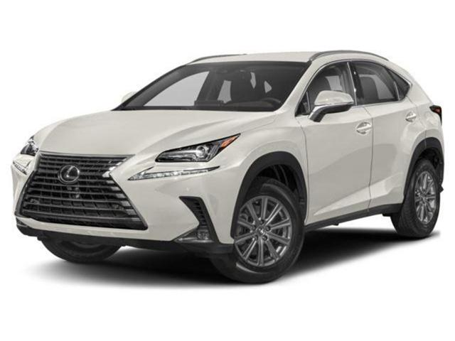 2019 Lexus NX 300 Base (Stk: 188974) in Brampton - Image 1 of 9
