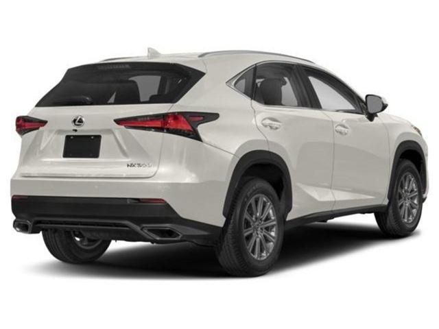 2019 Lexus NX 300 Base (Stk: 188974) in Brampton - Image 3 of 9