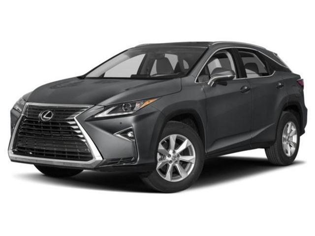 2019 Lexus RX 350 Base (Stk: 169318) in Brampton - Image 1 of 9
