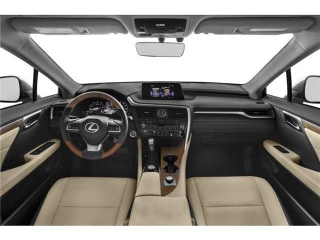 2019 Lexus RX 350 Base (Stk: 169318) in Brampton - Image 5 of 9