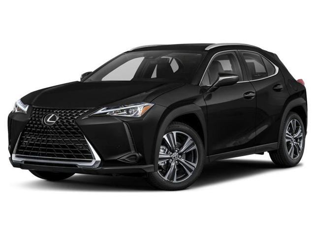 2019 Lexus UX 200 Base (Stk: 9181) in Brampton - Image 1 of 9