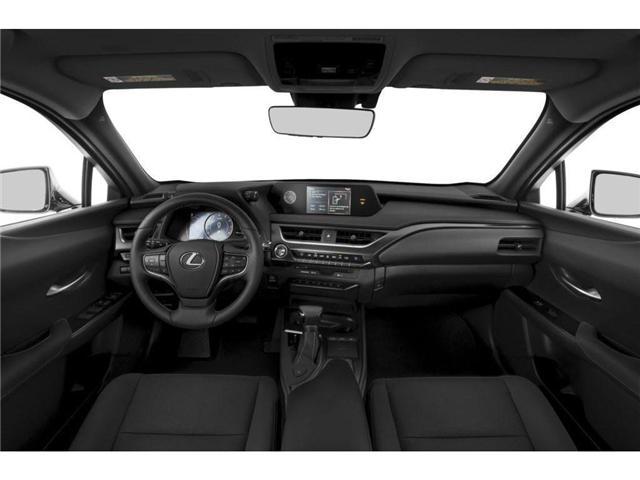 2019 Lexus UX 200 Base (Stk: 9181) in Brampton - Image 5 of 9