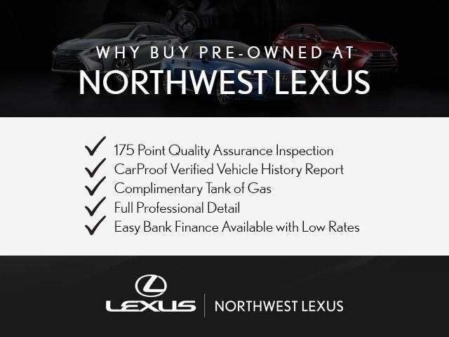 2015 Lexus RX 350 Sportdesign (Stk: 341208P) in Brampton - Image 1 of 1