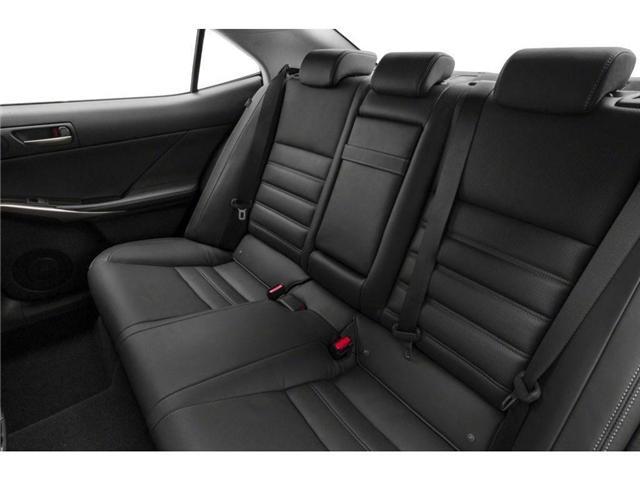 2019 Lexus IS 350 Base (Stk: 16773) in Brampton - Image 8 of 9