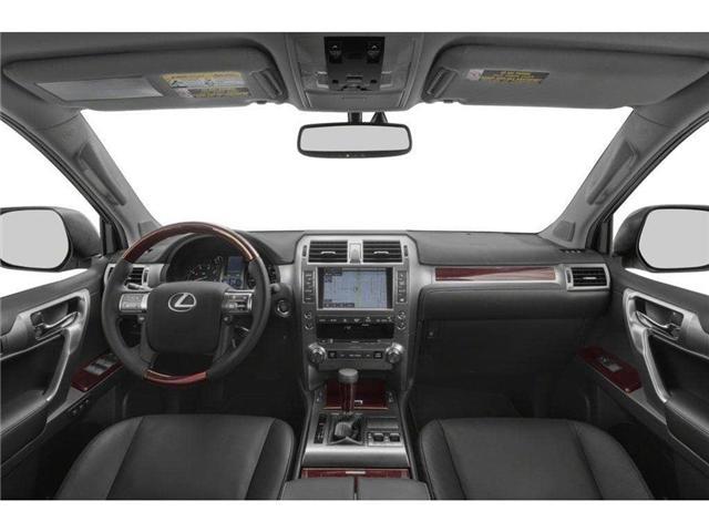 2019 Lexus GX 460 Base (Stk: 227407) in Brampton - Image 5 of 8