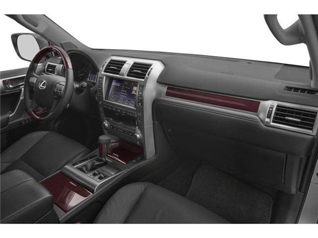 2019 Lexus GX 460 Base (Stk: 227407) in Brampton - Image 8 of 8