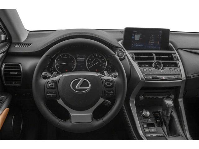 2019 Lexus NX 300 Base (Stk: 210358) in Brampton - Image 4 of 9