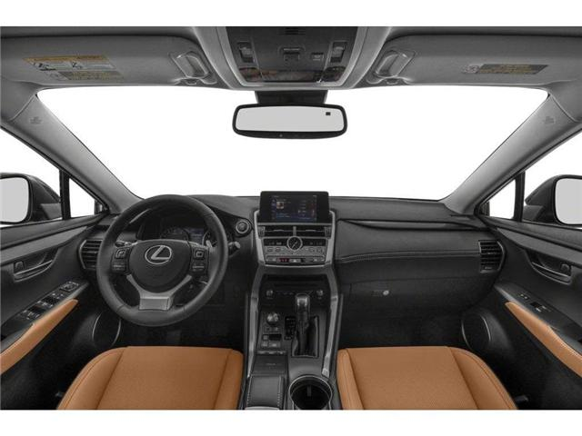 2019 Lexus NX 300 Base (Stk: 210358) in Brampton - Image 5 of 9