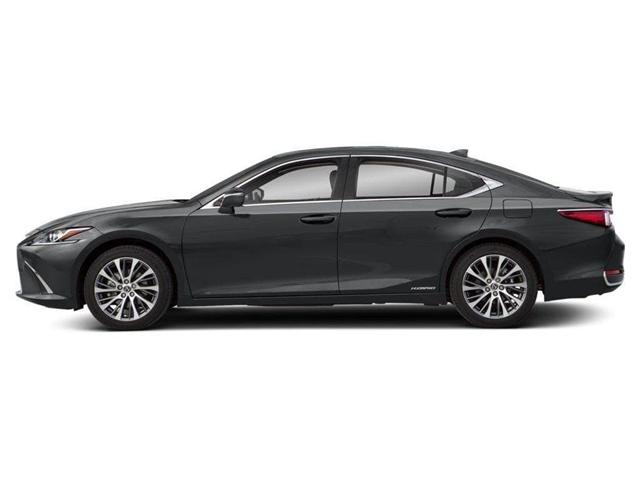 2019 Lexus ES 300h Base (Stk: 37593) in Brampton - Image 2 of 9