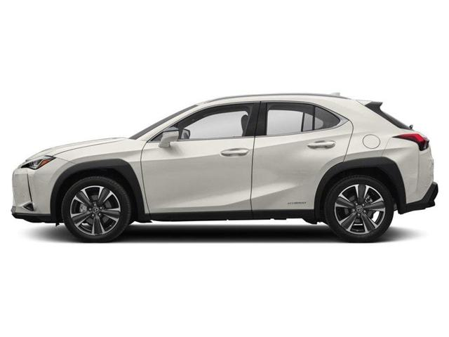 2019 Lexus UX 250h Base (Stk: 6946) in Brampton - Image 2 of 9