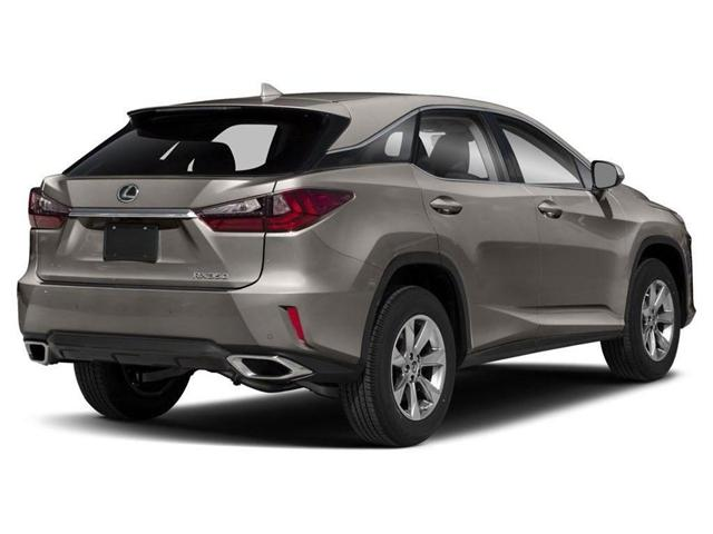 2019 Lexus RX 350 Base (Stk: 194715) in Brampton - Image 3 of 9