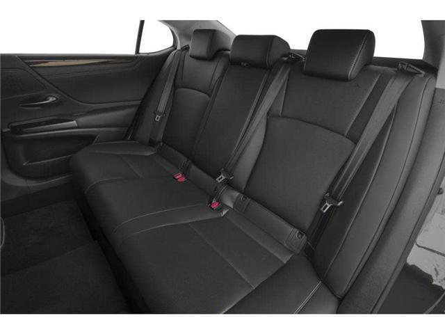 2019 Lexus ES 300h Base (Stk: 38482) in Brampton - Image 8 of 9