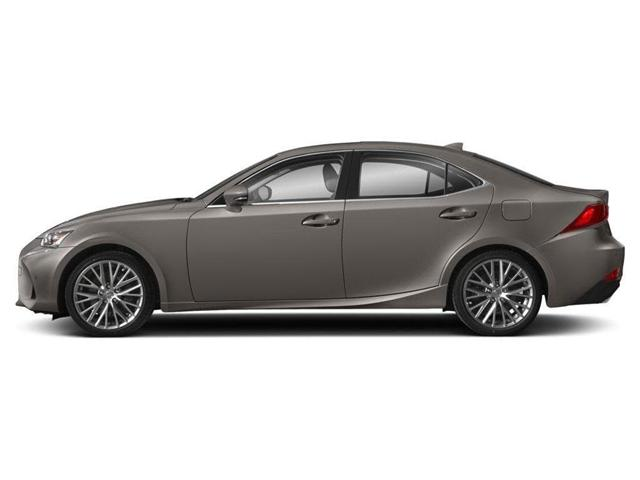 2019 Lexus IS 300 Base (Stk: 37829) in Brampton - Image 2 of 9