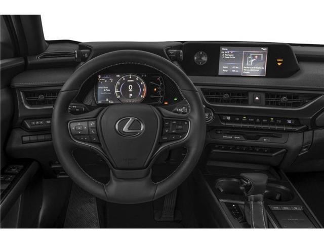 2019 Lexus UX 200 Base (Stk: 10905) in Brampton - Image 4 of 9