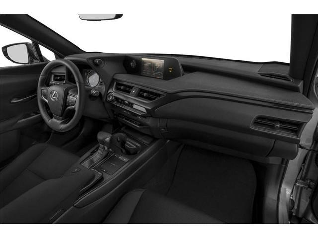 2019 Lexus UX 200 Base (Stk: 10905) in Brampton - Image 9 of 9