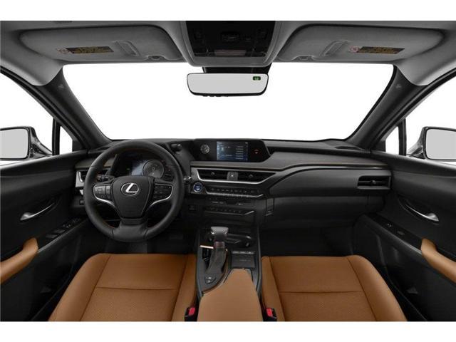 2019 Lexus UX 250h Base (Stk: 8049) in Brampton - Image 5 of 9