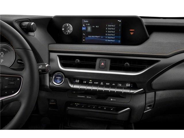 2019 Lexus UX 250h Base (Stk: 8049) in Brampton - Image 7 of 9