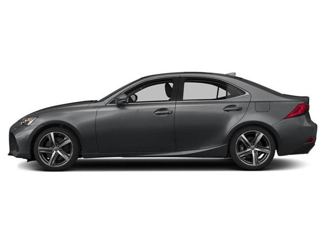 2019 Lexus IS 350 Base (Stk: 16898) in Brampton - Image 2 of 9
