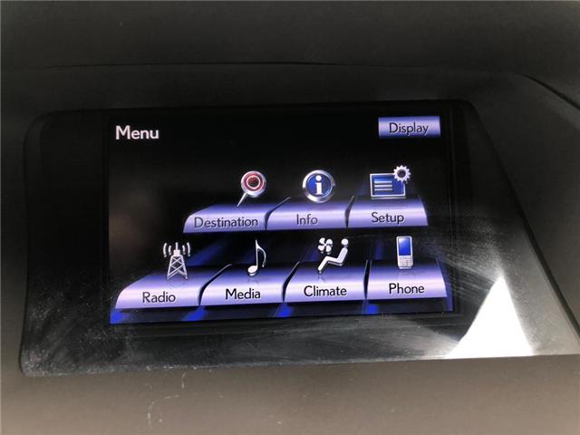 2014 Lexus RX 350  (Stk: 236589T) in Brampton - Image 16 of 21