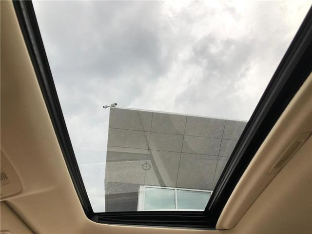 2014 Lexus RX 350  (Stk: 236589T) in Brampton - Image 21 of 21