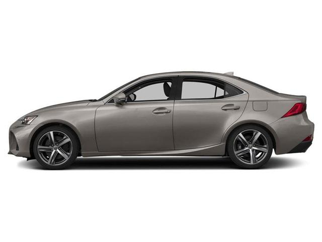 2019 Lexus IS 350 Base (Stk: 16930) in Brampton - Image 2 of 9