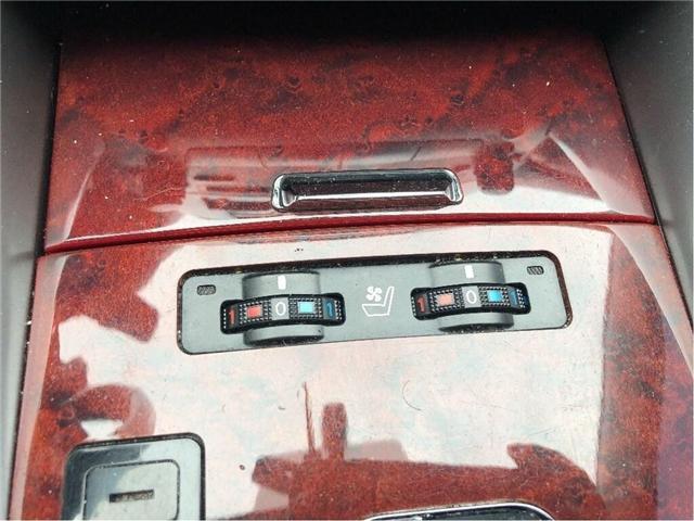 2007 Lexus IS 250 Base (Stk: 046449T) in Brampton - Image 16 of 16