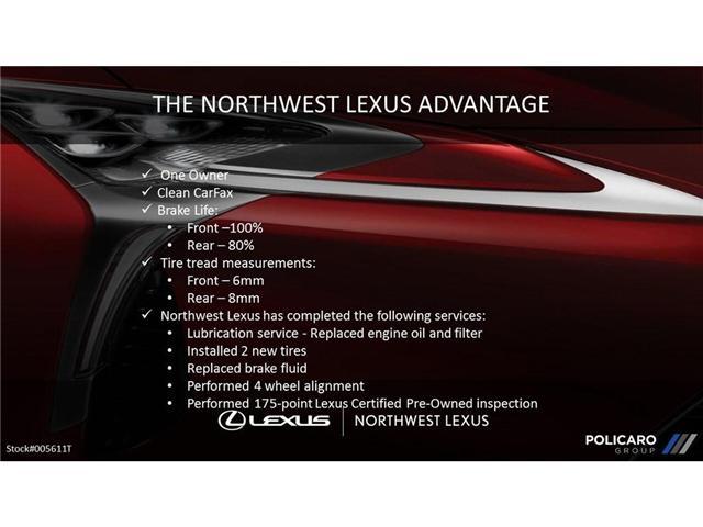 2015 Lexus RC 350 Base (Stk: 005611T) in Brampton - Image 3 of 25