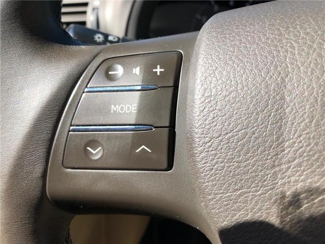 2010 Lexus RX 350 Base (Stk: 006166T) in Brampton - Image 13 of 24