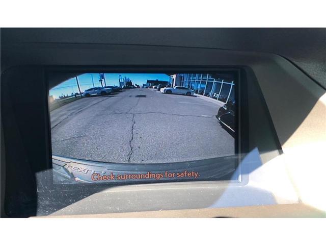 2010 Lexus RX 350 Base (Stk: 006166T) in Brampton - Image 17 of 24