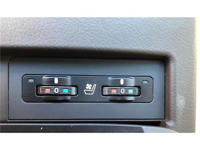 2010 Lexus RX 350 Base (Stk: 006166T) in Brampton - Image 18 of 24
