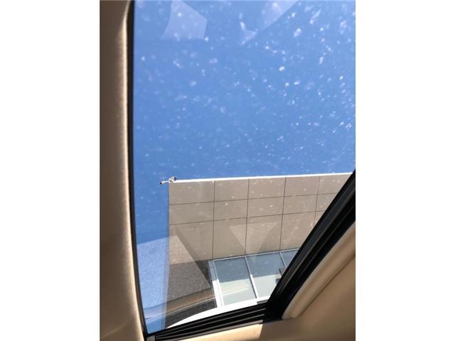 2010 Lexus RX 350 Base (Stk: 006166T) in Brampton - Image 24 of 24