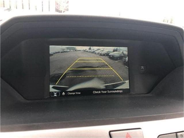 2014 Nissan Pathfinder SL (Stk: 647672T) in Brampton - Image 10 of 13