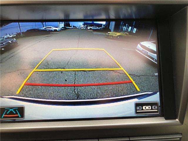 2016 Lexus GX 460 Base (Stk: 127497B) in Brampton - Image 16 of 21