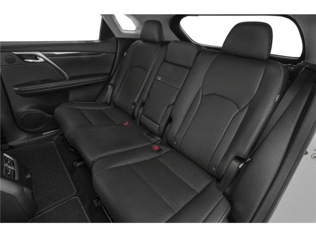 2019 Lexus RX 350 Base (Stk: 198549) in Brampton - Image 8 of 9