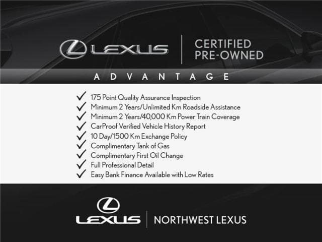 2017 Lexus NX 200t Base (Stk: 100355T) in Brampton - Image 2 of 20