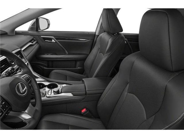 2019 Lexus RX 350 Base (Stk: 200570) in Brampton - Image 6 of 9