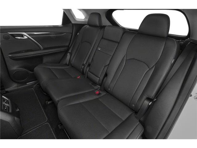 2019 Lexus RX 350 Base (Stk: 201580) in Brampton - Image 8 of 9