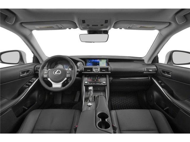 2019 Lexus IS 300 Base (Stk: 38739) in Brampton - Image 5 of 9